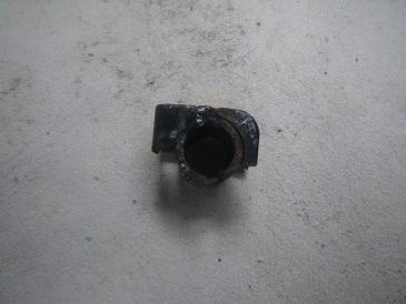 IMGP0207.JPG